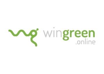 Win Green