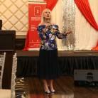 Talk and Presentation