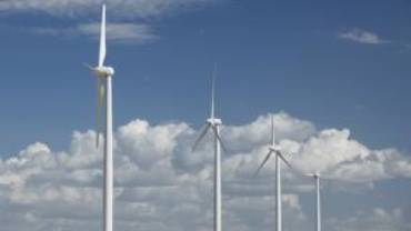US POWER GIANT EXPANDS ITS WIND TURBINE FACILITY IN SAO PAULO TO BOOST NACELLE PRODUCTION