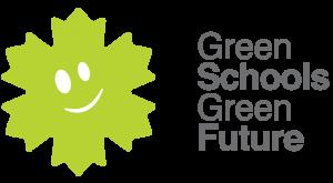 GSGF Logo Marco